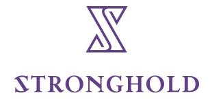 stronghold_linnake_logo
