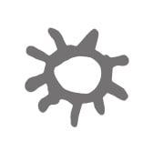 aurinko-465610-edited
