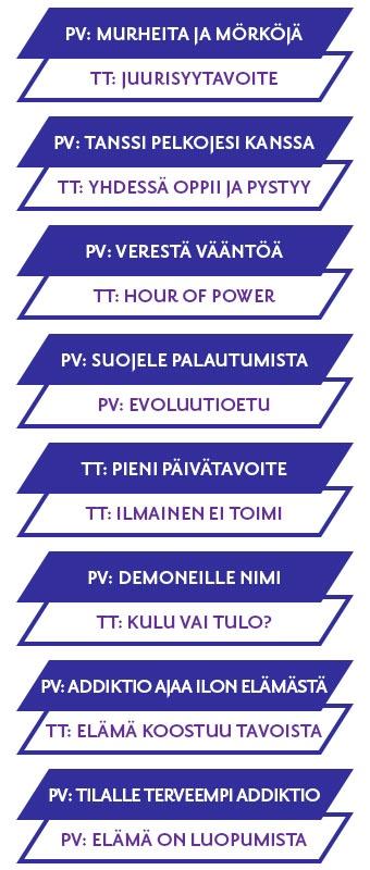 pvtt-jaksot-osa-1.jpg